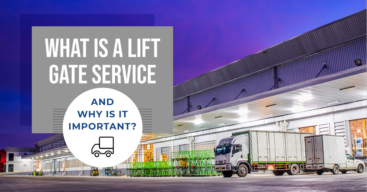 LTL Trucking, Shipping and Freight Best Yet Express